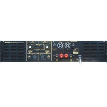 Yamaha p3500s 3