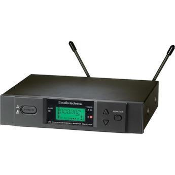 Audio technica atw r3100bc 1