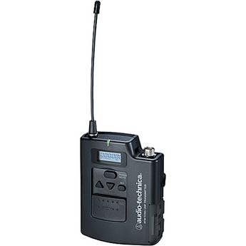 Audio technica atw t310bc 1