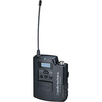 Audio technica atw t310bi 1