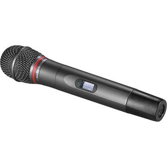 Audio technica atw t341bc 1