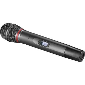 Audio technica atw t341bd 1