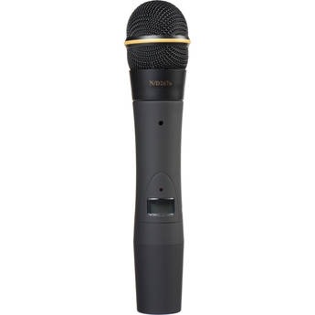 Electro voice f 01u 146 172 1