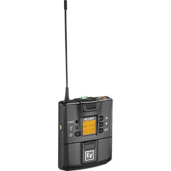 Electro voice f 01u 353 076 1