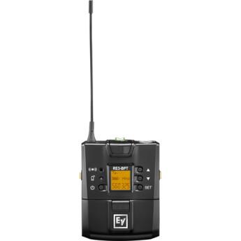 Electro voice f 01u 353 076 2
