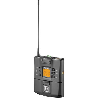 Electro voice f 01u 353 076 3