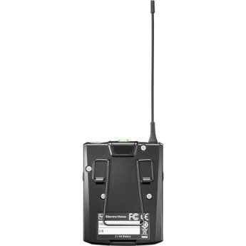 Electro voice f 01u 353 076 4