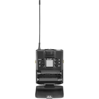 Electro voice f 01u 353 076 5