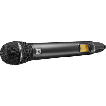 Electro voice f 01u 354 255 2