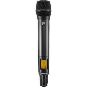 Electro voice f 01u 354 262 1