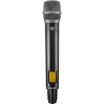 Electro voice f 01u 354 265 1