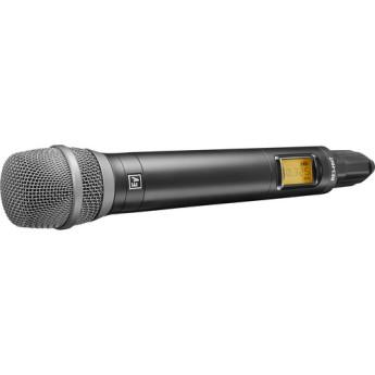 Electro voice f 01u 354 265 2