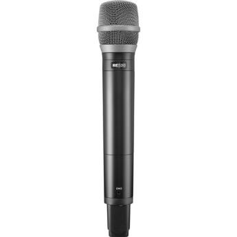 Electro voice f 01u 354 265 3