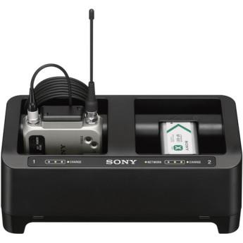 Sony dwt b03r 5