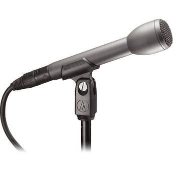Audio technica at8004 1