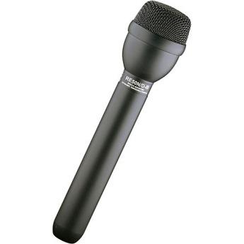 Electro voice f 01u 117 392 1