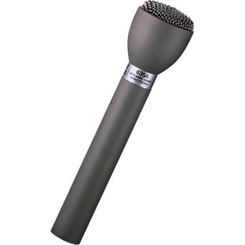 Electro voice f 01u 118 052 1