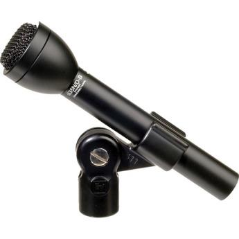Electro voice f 01u 118 053 1