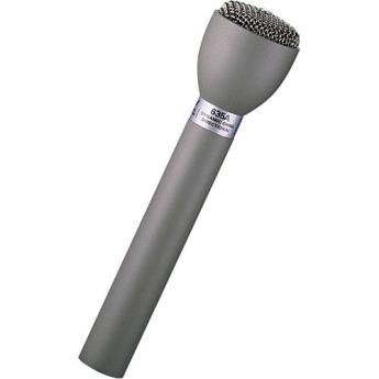 Electro voice f 01u 118 054 1