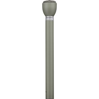 Electro voice f 01u 306 159 2