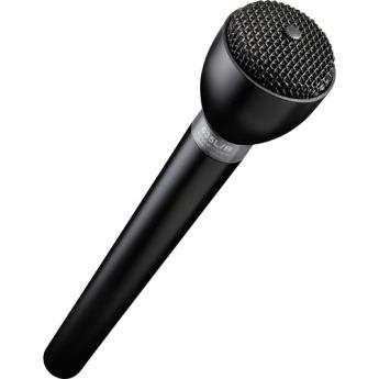 Electro voice f 01u 306 160 2