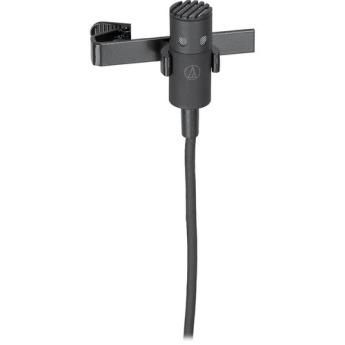 Audio technica pro 70 2