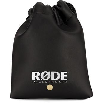 Rode lavgo 6