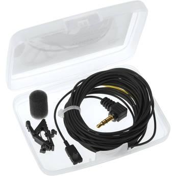 Voice technologies vt0621 1