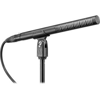 Audio technica bp4073 1