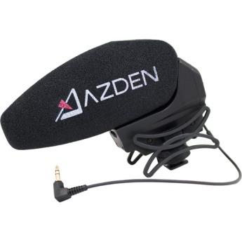 Azden smx 30 3