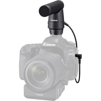 Canon 1429c001 2