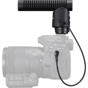 Canon 1429c001 3