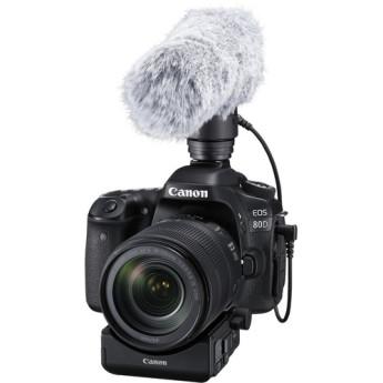 Canon 1429c001 5