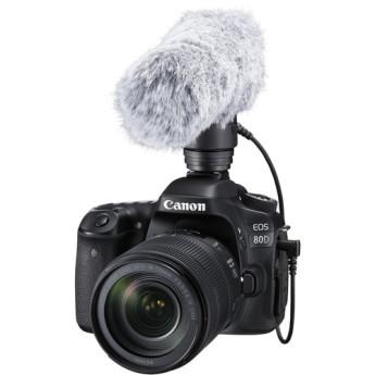 Canon 1429c001 6