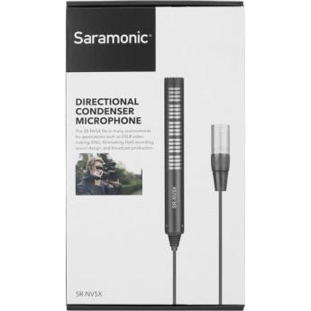 Saramonic sr nv5x 14