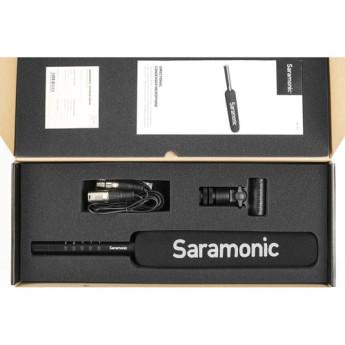 Saramonic sr tm7 7