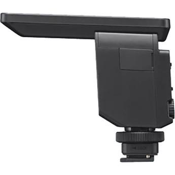 Sony ecm b1m 2