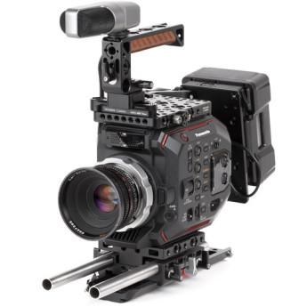 Wooden camera 268700 10