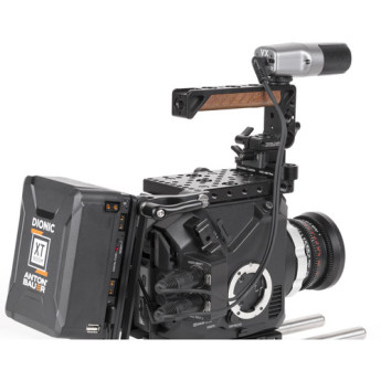 Wooden camera 268700 11