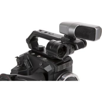 Wooden camera 268700 14