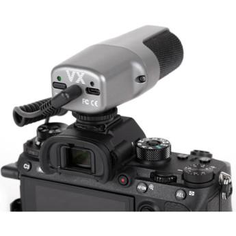 Wooden camera 268700 7