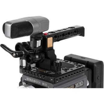 Wooden camera 268700 8