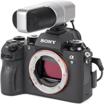 Wooden camera 268700 9