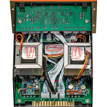 Warm audio tb12 500 3
