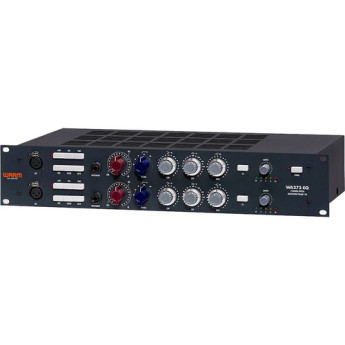 Warm audio wa273 eq 1