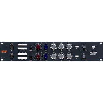 Warm audio wa273 eq 2