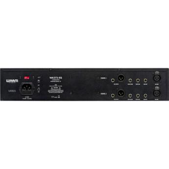 Warm audio wa273 eq 3