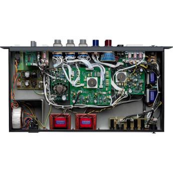 Warm audio wa273 eq 4