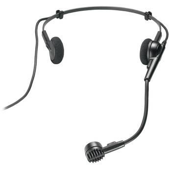 Audio technica atm75cw 1