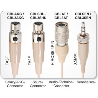 Galaxy audio hsm3 obg 4mixed 3